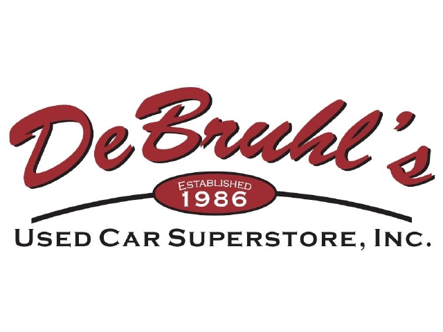 Debruhl s Used Car Superstore Inc Car and Truck Dealer