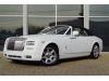 2015 Rolls-Royce Phantom Drophead Coupe