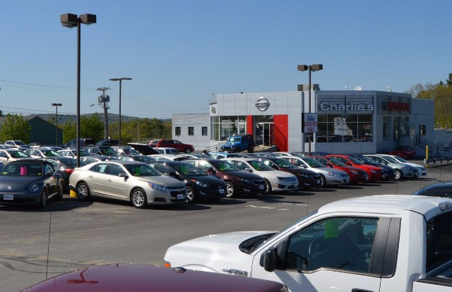 maine used car dealers free hd wallpapers