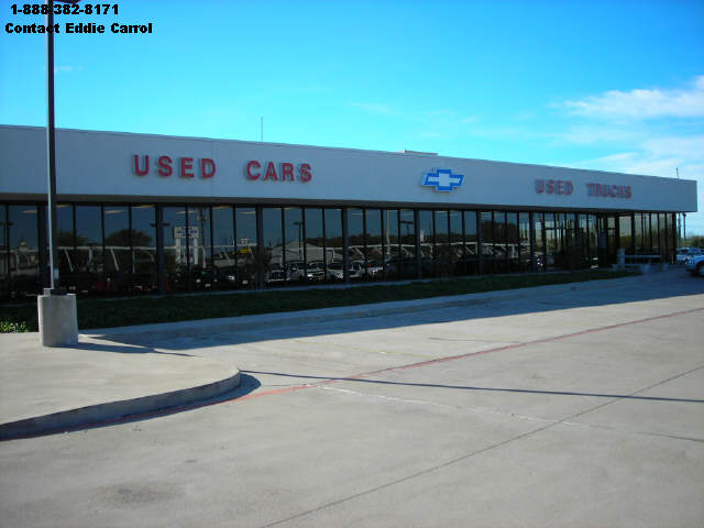 classic chevrolet granbury car and truck dealer in granbury texas. Cars Review. Best American Auto & Cars Review