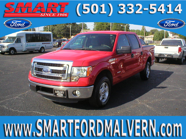 2013 ford f 150 xlt supercrew bed used cars in. Black Bedroom Furniture Sets. Home Design Ideas