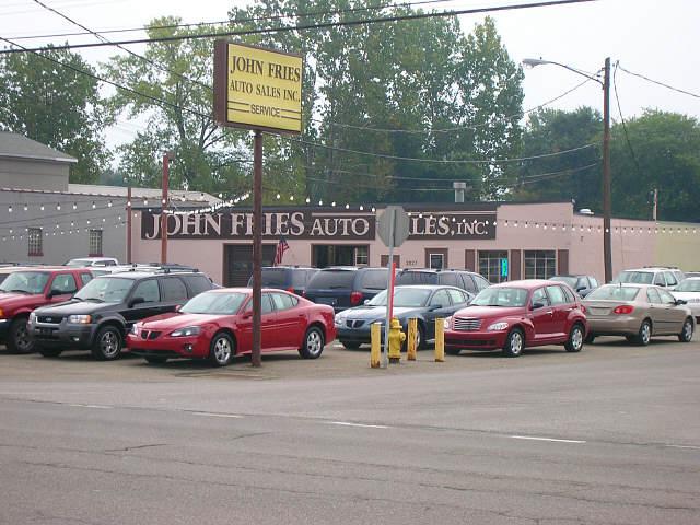 search results pennsylvania auto dealers find car dealerships in pennsylvania html autos weblog. Black Bedroom Furniture Sets. Home Design Ideas