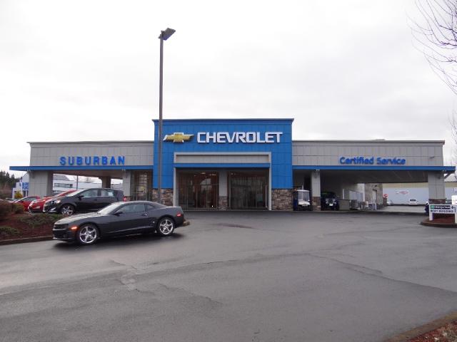 Sandy New Chevrolet Vehicles For Sale Autos Post