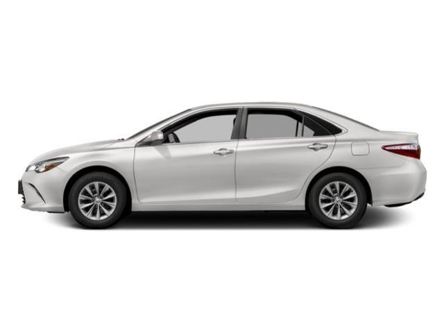 2017 Toyota Camry LE–43033