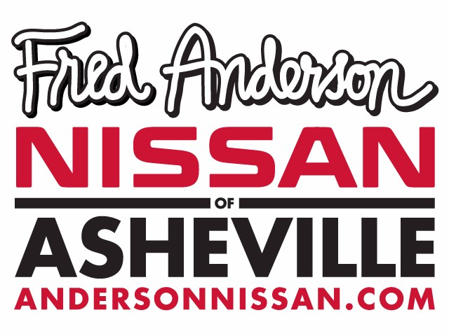Fred Anderson Nissan >> Fred Anderson Nissan Of Asheville Car And Truck Dealer In