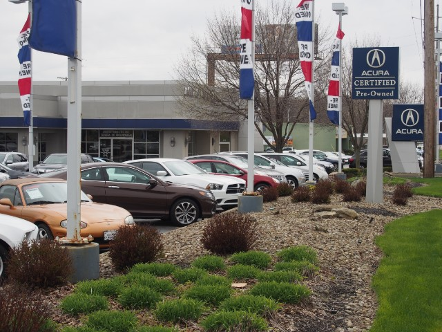 Acura Of Boardman >> Acura Of Boardman Boardman Mitsubishi Car And Truck