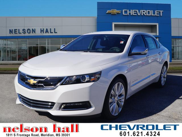 Nelson Hall Chevrolet 1881 South Frontage Rd Meridian Ms 39301 Buy Sell Auto Mart
