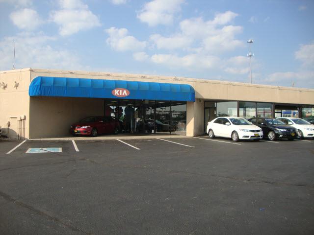 Matt Castrucci Kia Car And Truck Dealer In Dayton Ohio 4104