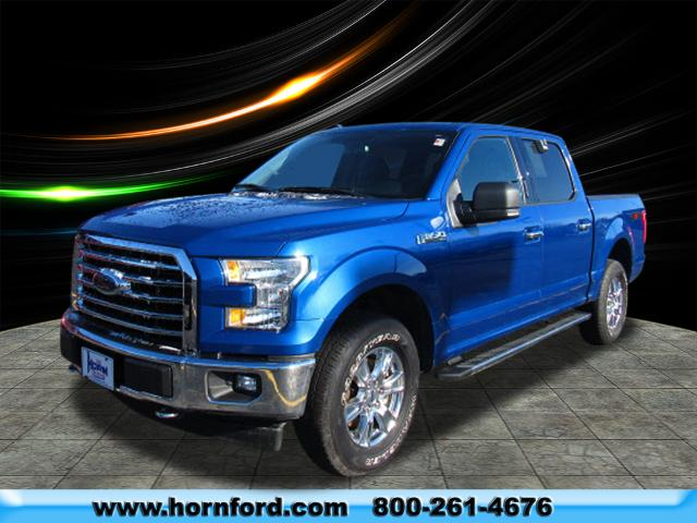& 2017 / 2018 Ford F-150 for Sale in Green Bay WI - CarGurus markmcfarlin.com