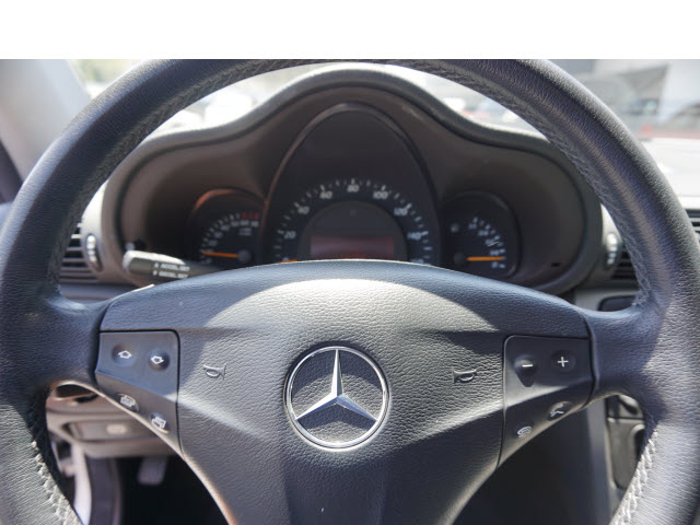 2002 Mercedes Benz C Class For Sale In San Mateo California