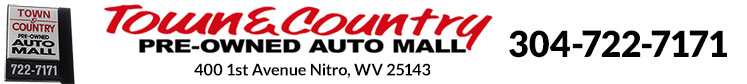 Town & Country Auto Mall
