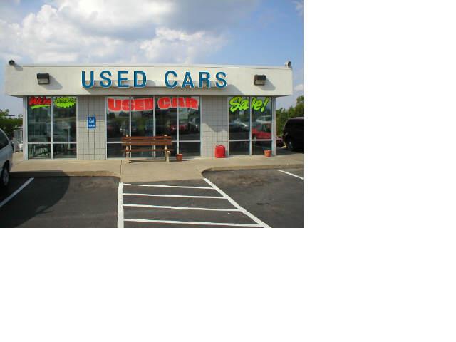 Kerry Chevrolet Hyundai Car And Truck Dealer In Alexandria