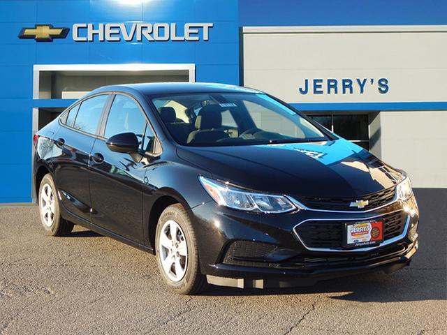 Jerry S Leesburg Chevrolet 18 Fort Evans Road Leesburg Va 20175 Buy Sell Auto Mart