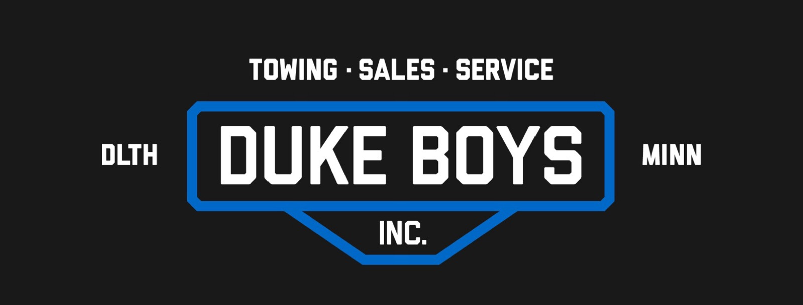 Duke Boys Auto Sales
