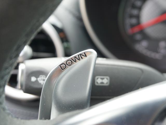2017 Mercedes-Benz AMG GT Base - Photo 47