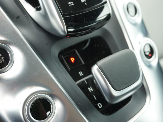 2017 Mercedes-Benz AMG GT Base - Photo 60
