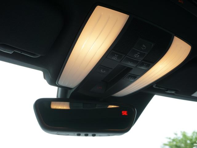 2017 Mercedes-Benz AMG GT Base - Photo 70