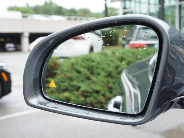 2017 Mercedes-Benz AMG GT Base - Photo 73