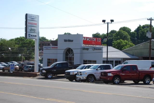 Tri Star Blairsville Pa >> Tri Star Motors Indiana Pa - impremedia.net