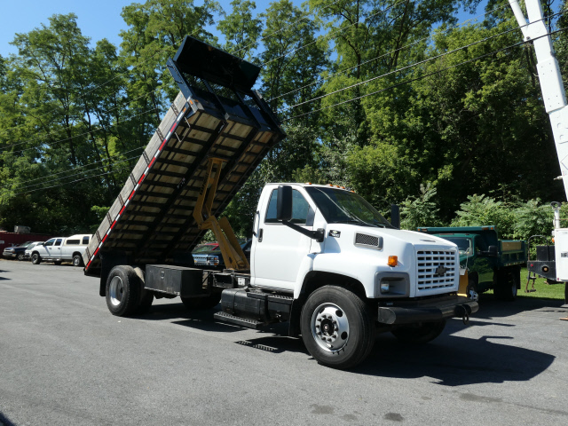 Bobby Gerharts Truck World Inc - Search Dealer Inventory