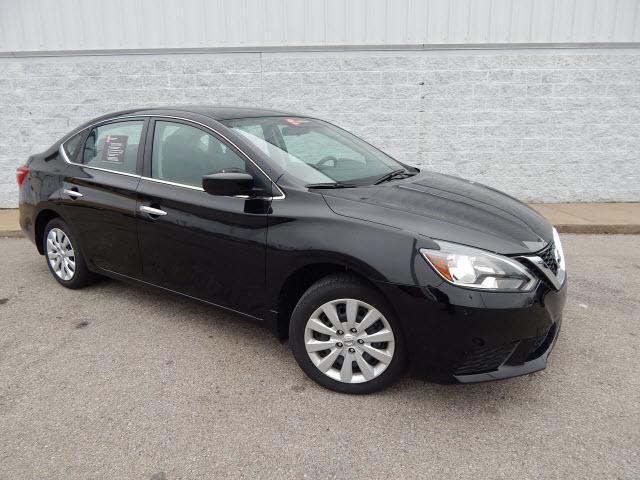 Mathews Nissan, 185 Highway 76, Clarksville TN 37043 | Buy Sell Auto Mart