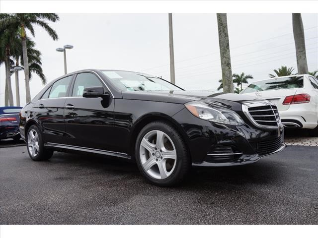 Mercedes Benz Of Palm Beach, 4000 Okeechobee Blvd., West Palm Beach FL  33409 | Buy Sell Auto Mart