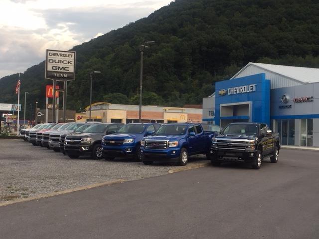 Nice 144 Cars Found