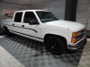 1999 Chevrolet 2500
