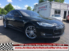 2013 Tesla Model S Performance