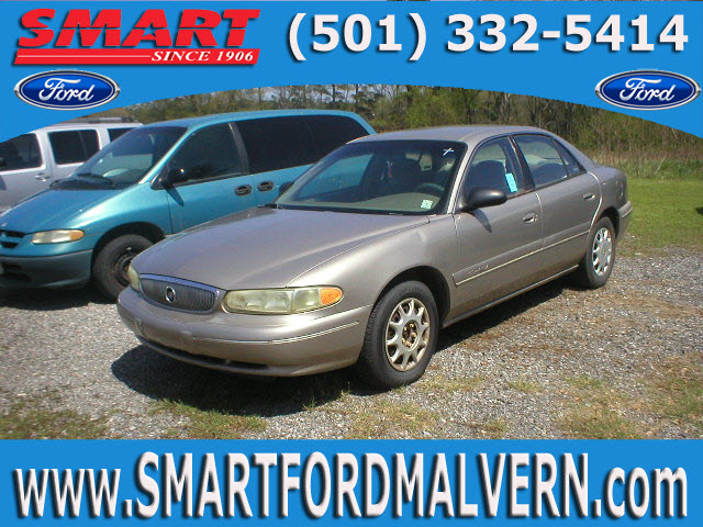 1999 buick century custom manual open source user manual u2022 rh armybases co 1998 Buick Century 1999 Buick Century Limited