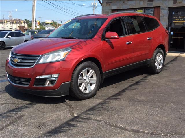 Used Cars In Delaware >> Used Cars Trucks Suvs For Sale Guaranteed Financing