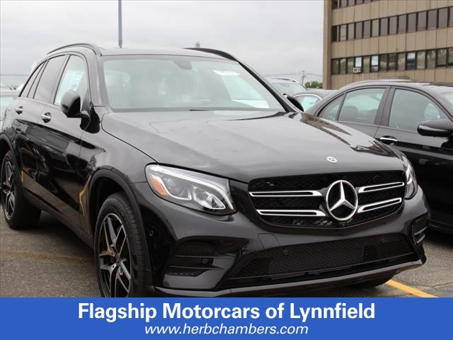 Herb Chambers Flagship Motorcars, 385 Broadway, Lynnfield MA 01940 | Buy  Sell Auto Mart