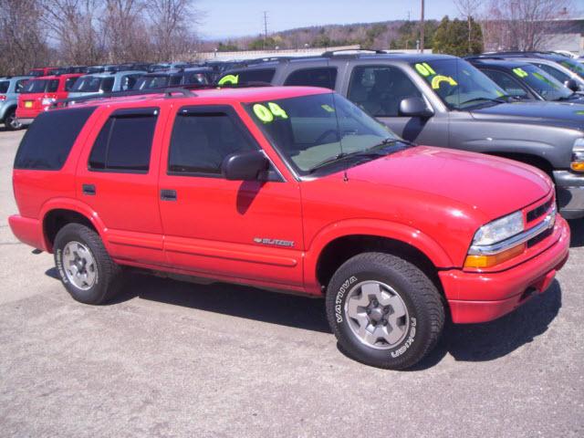 2004 chevrolet blazer for sale in s burlington vermont u003e u003e 479366 rh getauto com 2004 chevy trailblazer ls manual 2004 chevy trailblazer ext ls manual