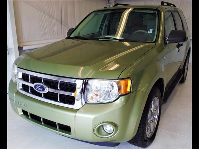 2008 Ford Escape XLT – 8KB27831