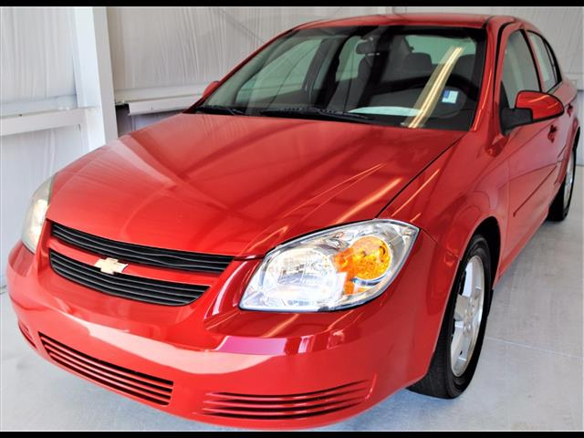 2010 Chevrolet Cobalt LT – A7192301