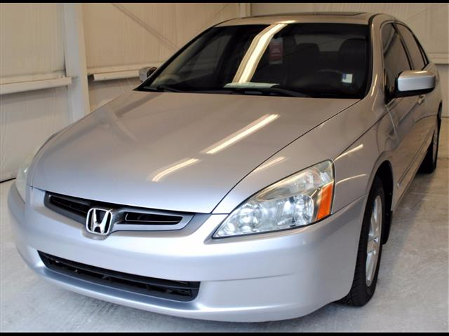 used 2007 honda civic lx sedan for sale 7l082437 buford ga sports and imports. Black Bedroom Furniture Sets. Home Design Ideas