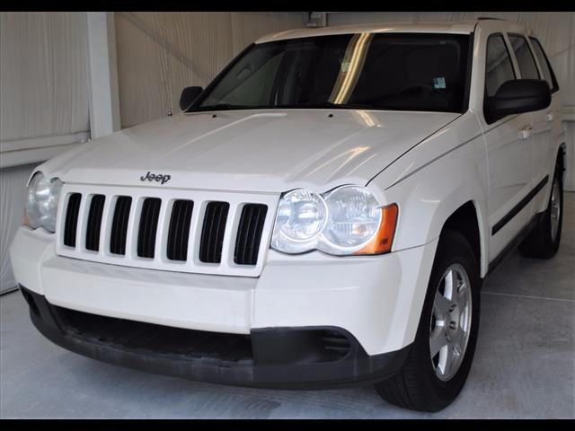 used 2005 jeep grand cherokee laredo suv for sale. Black Bedroom Furniture Sets. Home Design Ideas