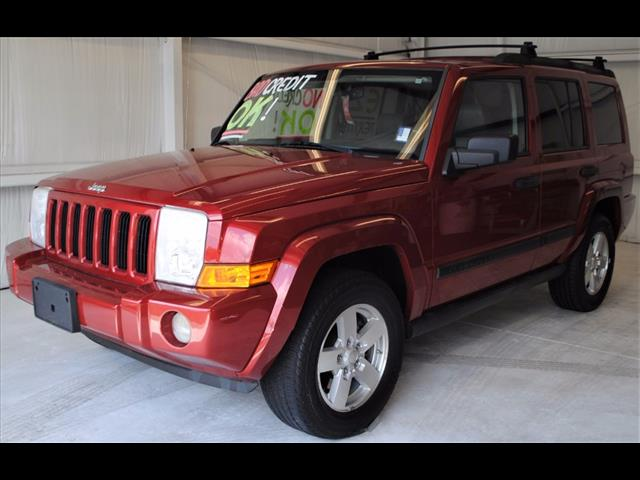 used 2006 jeep commander base suv for sale 6c229097 buford ga rh usedcarsgainesvillega com 2006 jeep commander owners manual download 2006 jeep commander owners manual fuses