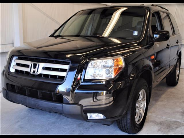 used 2006 honda pilot ex l w dvd suv for sale 6b029262 buford ga sports and imports. Black Bedroom Furniture Sets. Home Design Ideas