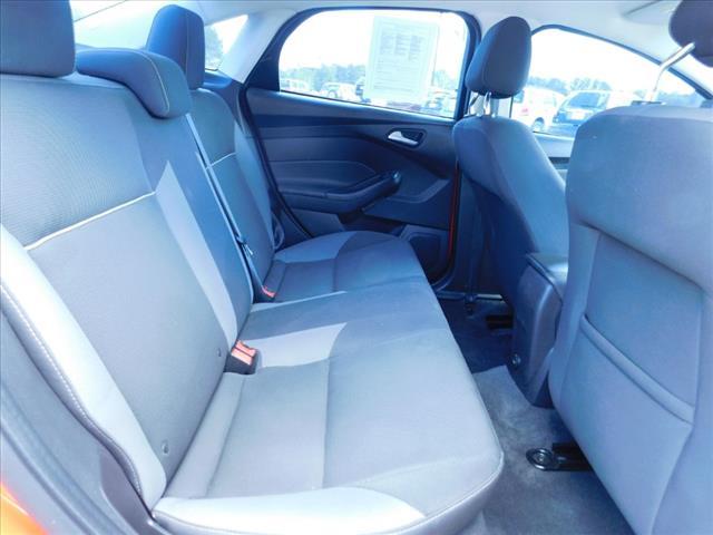 2012 Ford Focus SE:CL247356