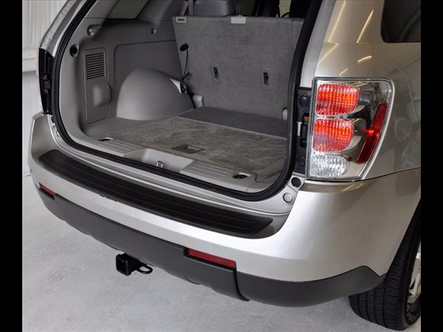 2008 Chevrolet Equinox LT:86282067