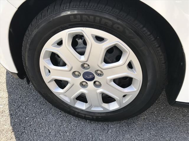 2012 Ford Focus SE:CL187816