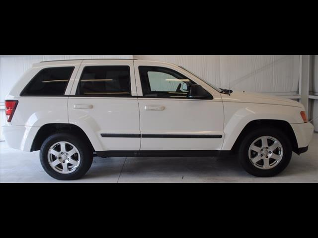 used 2008 jeep grand cherokee laredo suv for sale 8c139960 buford ga sports and imports. Black Bedroom Furniture Sets. Home Design Ideas