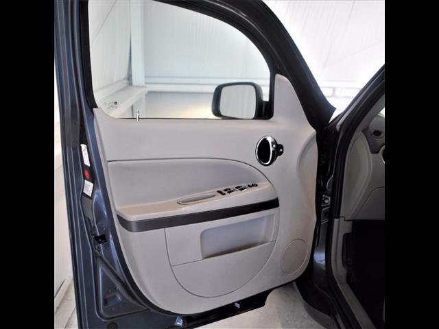 2011 Chevrolet HHR LT:BS575714