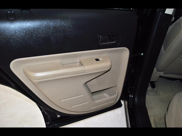 2008 Ford Edge SE:8BA64694