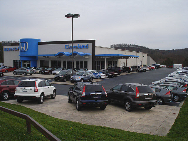 Classic Car Dealers Cleveland Ohio