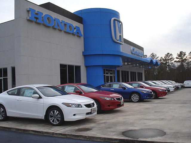 Classic Car Dealerships In Mentor Ohio