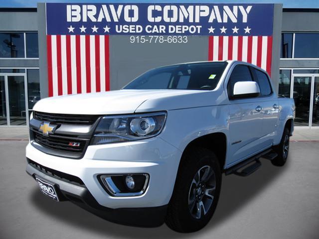 Bravo Cadillac El Paso Tx >> Bravo Cadillac Hummer 6555 Montana Avenue El Paso Tx 79925