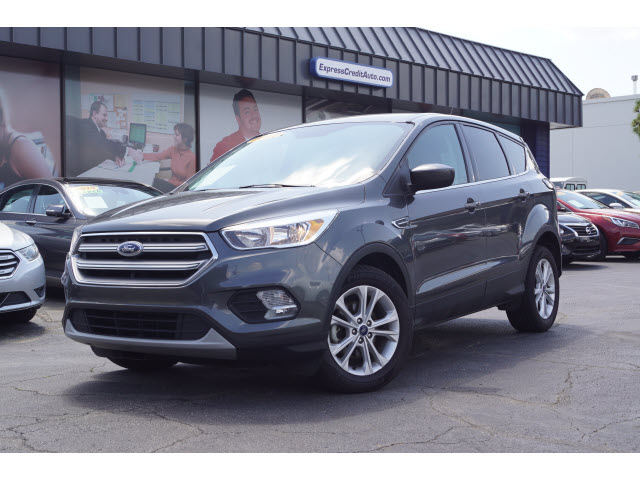 Express Credit Auto >> Express Credit Auto Of Tulsa Search Dealer Inventory
