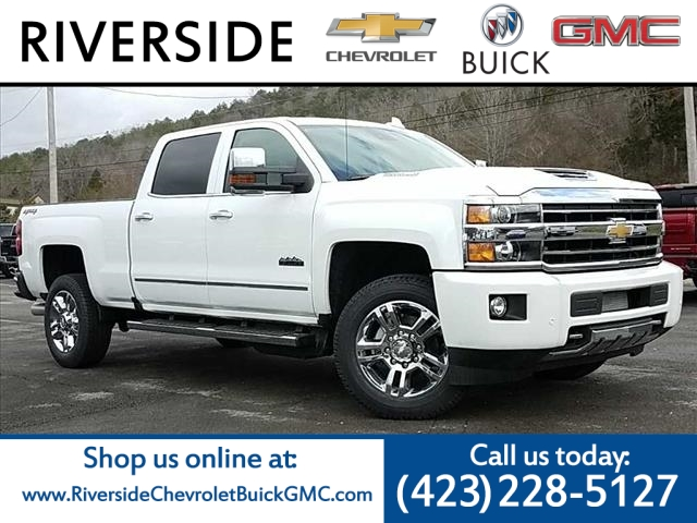 Riverside Chevrolet Buick Gmc Search Dealer Inventory